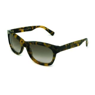 Michael Kors MKS651 Madison Womens Sunglasses