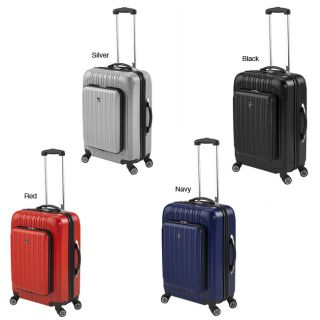 Heys P2 Drive 25 inch Hardside Spinner Upright Luggage