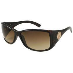 Michael By Michael Kors Womens St. Vincent Sunglasses