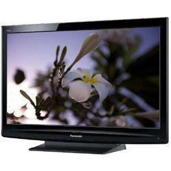 panasonic 42 plasma tv th 42pwd8uk ir remote sensor v1 board tnpa3640. Black Bedroom Furniture Sets. Home Design Ideas
