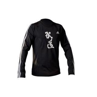 ADIDAS T Shirt Kanji Homme   Achat / Vente MAILLOT   POLO ADIDAS
