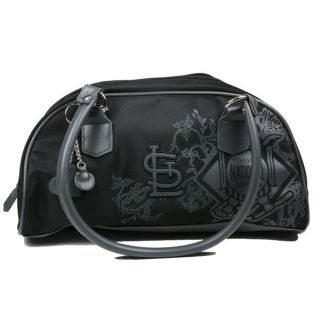 Concept One St. Louis Cardinals Caprice Handbag