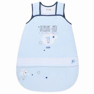 produit coloris bleu ciel taille 0 6 mois 67 cm pour un bebe mesurant