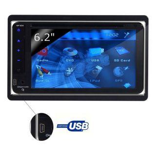Oxygen Autoradio DIN MP504   Achat / Vente AUTORADIO Oxygen Autoradio