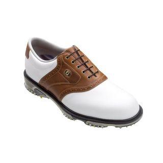 Footjoy Womens Golf Shoes Nz