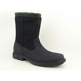 Ugg Australia Mens Hartsville Regular Suede Boots (Size 13
