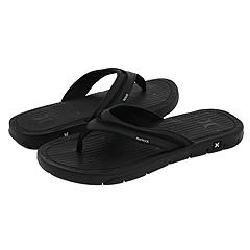Hurley Movement 09 Sandal Black Sandals
