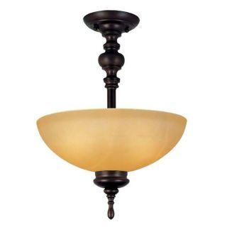 Trans Globe Lighting & Ceiling Fans Buy Flush Mounts