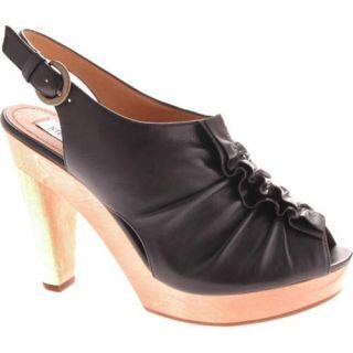 Steve Madden High Heels Buy Womens High Heel Shoes