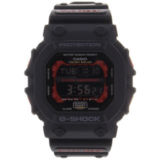 Часы Casio, купить часы Касио в Киеве, цена на Casio часы