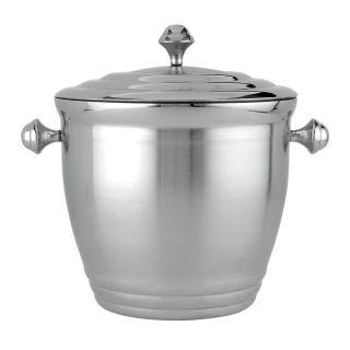 Lenox Tuscany Classics Ice Bucket Today $39.95 4.8 (12 reviews)