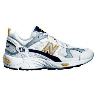 com Mens New Balance M 878 WN Classic Running Shoe, Color, 14 Shoes