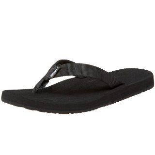 Scott Hawaii Womens Nani Flip Flop Shoes