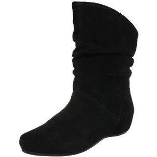 Steve Madden Womens Kallee Boot Shoes