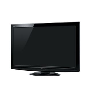 televis lcd 32 82 cm hd tv 1080 p tuner tnt hd double hdmi lect