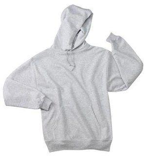 Jerzees NuBlend Pullover Hoody Hoodie Hooded Fleece