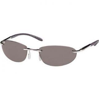Costa Del Mar Lash Polarized Sunglasses   Costa 400 Lens
