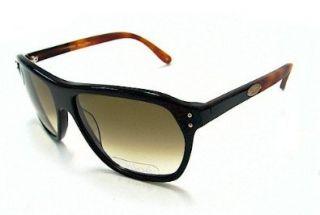 Chloe CL 2184 Sunglasses CL2184 Black Havana C01 Shades Shoes