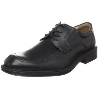 Florsheim Mens Billings Oxford Shoes
