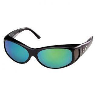 Costa Del Mar Eliminator Sunglasses with Glass Lenses