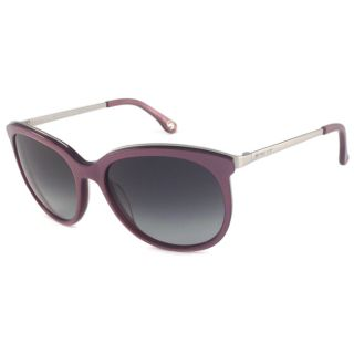 Michael Michael Kors Womens M2460S Windsor Round Sunglasses