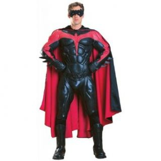 Collectors Robin Mens Costume LARGE Clothing