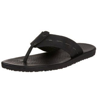 Steve Madden Mens Collier Sandal Shoes