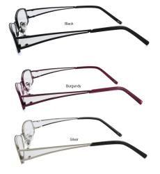 Hilary Duff Teen Girls HD121082 Optical Frames