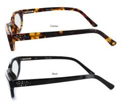 Hilary Duff Teen Girls HD122367 Eyeglasses Frame