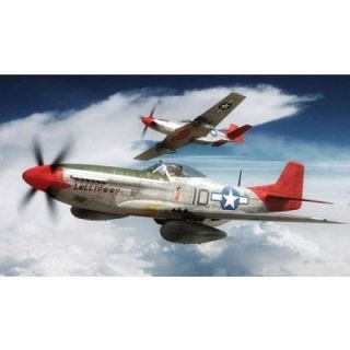 North American P 51D Mustang   Achat / Vente MODELE REDUIT MAQUETTE