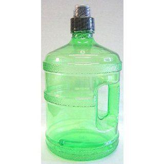 green plastic pills bottle on popscreen. Black Bedroom Furniture Sets. Home Design Ideas