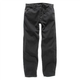 DIESEL Pantalon Zulow Homme   Achat / Vente PANTALON DIESEL Pantalon