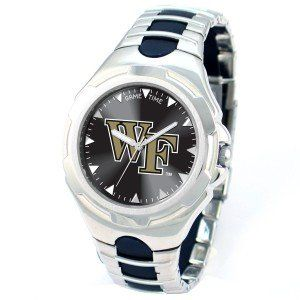 Wake Forest Demon Deacons Victory Series Watch Sports