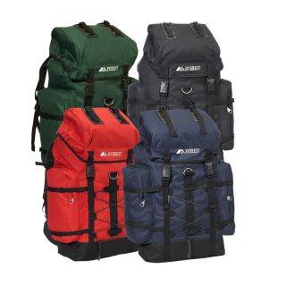 Fabric Backpacks Buy Backpacks Online