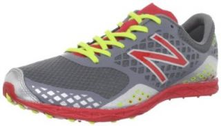 New Balance Mens M900XC Competition Spike Track Shoe Shoes