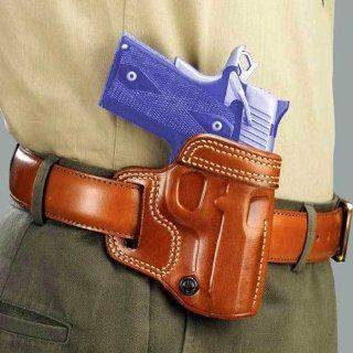 Galco Sig Sauer P229 Avenger Belt Holster, Colors Galco