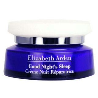 Elizabeth Arden Good Nights Sleep Cream