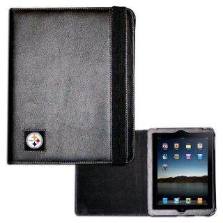NFL Pittsburgh Steelers iPad Case