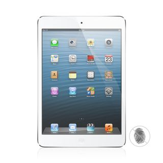 Apple iPad Mini Anti Fingerprint LED Screen Protector