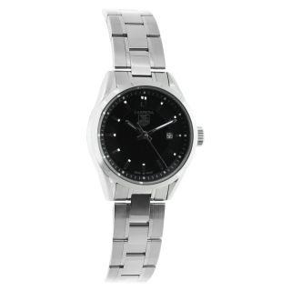 Tag Heuer Womens Carrera Watch