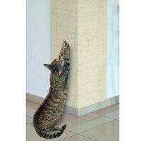 Sisal griffoir planche pour chat 56 cm x 100 cm   La planche griffoir