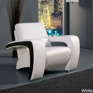 Enitial Lab Contemporary Chair