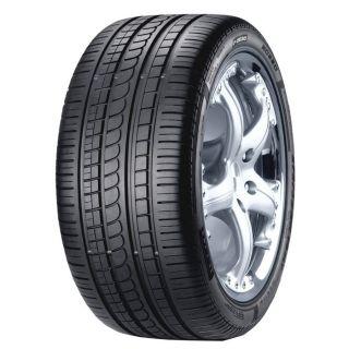 Pirelli 225/45ZR17 94Y XL P Zero Rosso AO   Achat / Vente PNEUS PIR