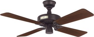 Hunter Classic Original Compact 42 inch Fan