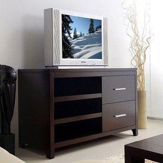 Abbyson Living Midtown TV Console