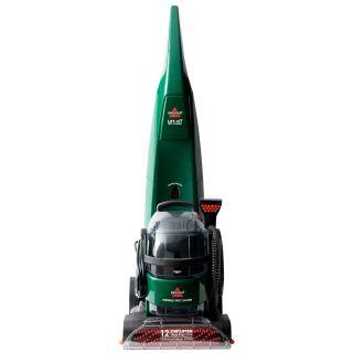 Bissell Housewares Buy Vacuum Cleaners, Carpet