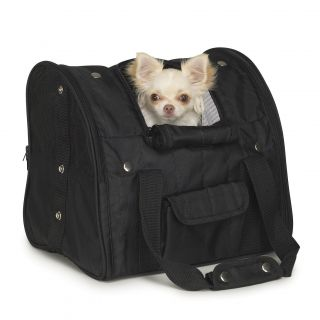 Portable Carriers Buy Pet Carriers & Travel Online