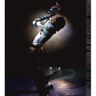 MICHAEL JACKSON   Live   Achat CD POP ROCK pas cher