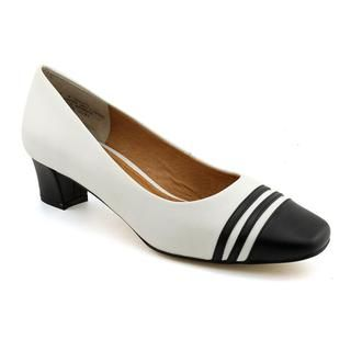 What Is Wide Width For Womens Shoes