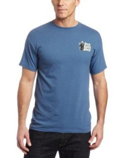 Old Guys Rule Mens Got To Do Short Sleeve T Shirt